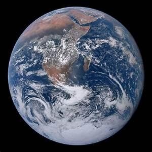 Surface De La Terre : cnes la terre ~ Dailycaller-alerts.com Idées de Décoration