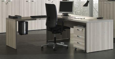 denis bureau cuisine bureau d angle prix bas meuble bureau denis