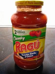 How to Make Ragu Spaghetti Sauce