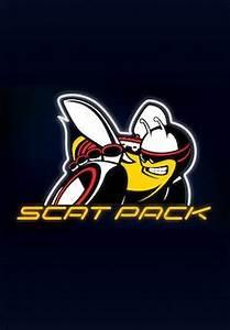 MOPAR America Mopar Logos