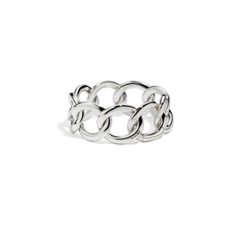 pomellato anelli costo anello argento pomellato pomellato boutique