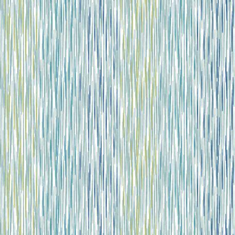 blue streak shower curtain walmart canada