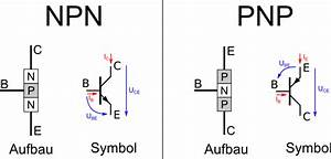 pnp transistor schematic symbol pnp free engine image With pnp transistor circuit with voltmeters right pnp transistor circuit