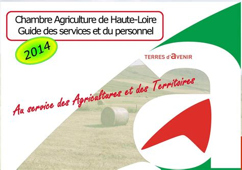 chambre d agriculture 65 calaméo trombinoscope de la chambre d 39 agriculture 2014