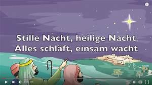 Weihnachtslieder Kinderlieder Noten Text Kinderlieder zum Mitsingen Kinderlieder
