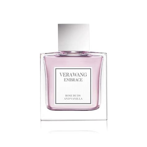 amazoncom vera wang embrace french lavender