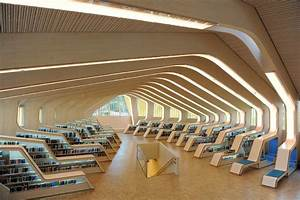 Settle Into 10 of the Most Beautiful Libraries on Earth ...