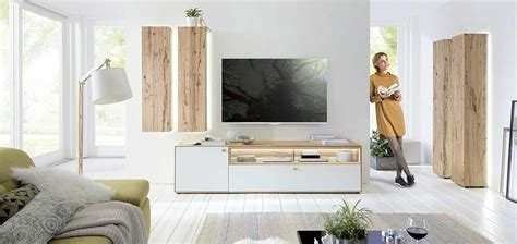 Bilder Für Wohnzimmer Modern by Wohnzimmer M 246 Bel Und Einrichtungsideen Bei M 246 Bel Kraft