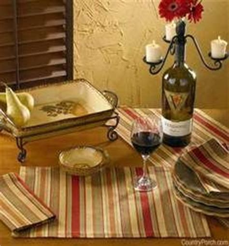 olive kitchen accessories olive kitchen decor bistro olive italian theme 1177
