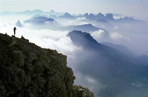 mountain vista mist vista behavioral health associates