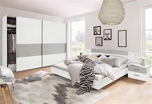 Schlafzimmer Komplett Otto : wimex schlafzimmer set angie 4 teilig metallgriffleisten online kaufen otto ~ Watch28wear.com Haus und Dekorationen