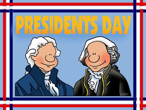 presidents day clipart presidents day clipart clipart suggest