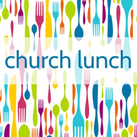 friends neighbours lunch waldringfield baptist church