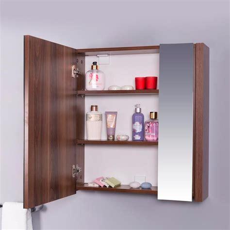 union city   walnut bathroom cabinet vanity sale
