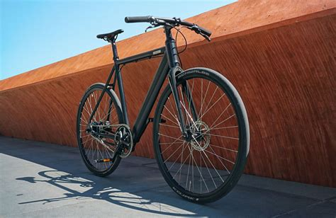 e bike test im test coboc one rome das singlespeed e bike mit