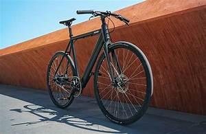 Mtb Schutzblech Test : im test coboc one rome das singlespeed e bike mit ~ Kayakingforconservation.com Haus und Dekorationen