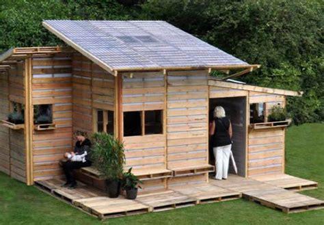 minihaus zum selber bauen für 5000 minihaus und modulhaus beispiele aus aller welt 4 tiny houses