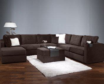 Sectional Sofas That Come Apart by These Are The Coolest Couches They Come Apart And