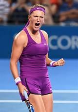 Victoria tennis