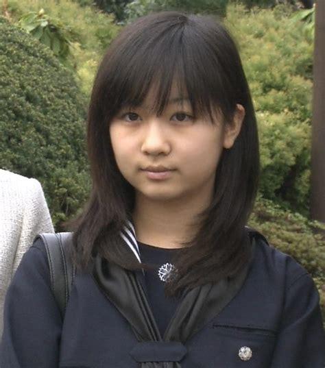 Nishimura Rika17 Секретное хранилище