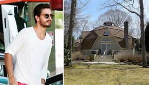 price discrimination in health scott disick s parents baiting hollow home drops in price