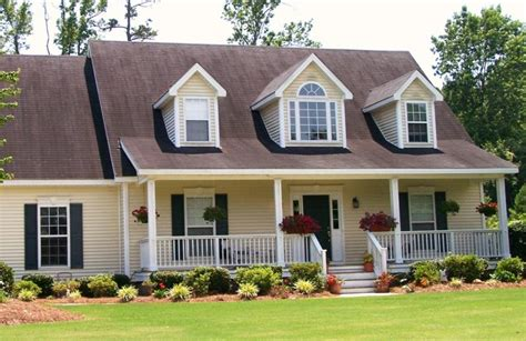 real estate wilminton nc