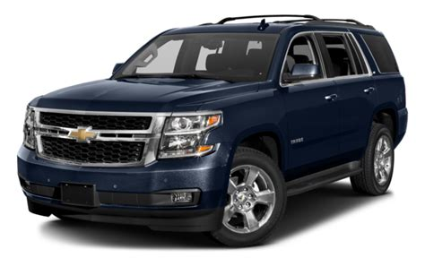 chevrolet tahoe    ford expedition
