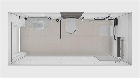 badezimmer barrierefrei barrierefreie bäder