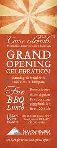 1000+ images about Party ideas- grand opening on Pinterest ...