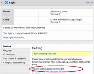 Aa seat assignment driving creative writing united airlines