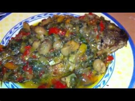 cuisine congolaise rdc image gallery la cuisine congolaise