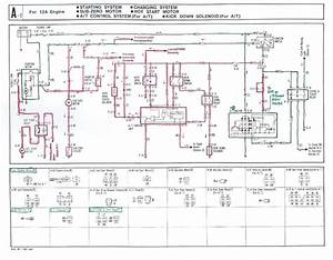 2009 Sterling Truck Wiring Diagram Tail Lights