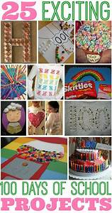 17 Best images about Kids Getting Crafty on Pinterest ...