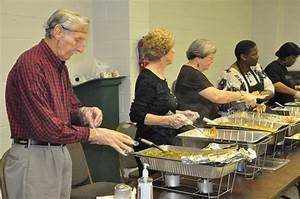 Alive in christ great oaks church of christ memphis tn for Church food pantry memphis tn
