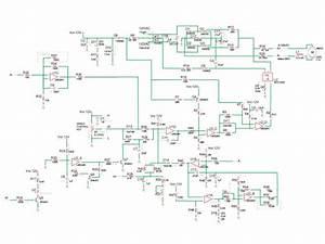 Mc60 Motor Controller Schematic