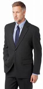 Schwarzer Anzug Blaue Krawatte : cooler partylook in rot und grau hemd krawatte business style business style f r m nner ~ Frokenaadalensverden.com Haus und Dekorationen