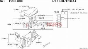 Saab 9 2x Wiring Diagram
