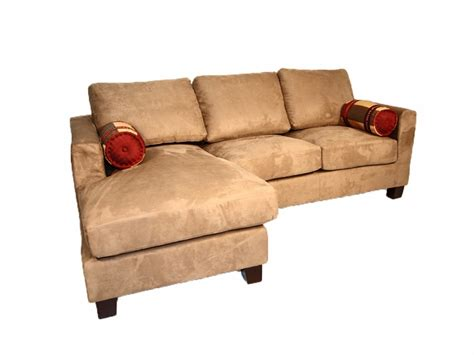 small chaise lounge sofa small sectional sofa with chaise small sectional sofa