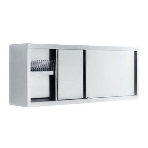 placard mural cuisine meuble cuisine portes coulissantes cuisine en image