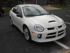 2005 Dodge Neon SRT 4 For Sale