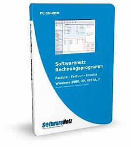 Softwarenetz Rechnung 6 Serial : preiswert cyberlink powerdvd 16 ultra g nstig shoppen ~ Themetempest.com Abrechnung