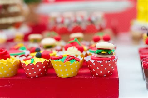 1st birthday kara 39 s party ideas kara 39 s party ideas picnic themed 1st birthday party via