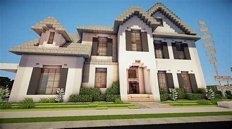 image result  minecraft suburban house  craft pinterest suburban house house