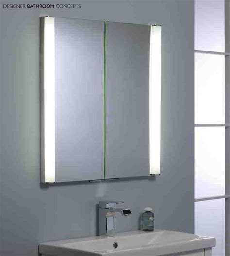 Battery Operated Bathroom Mirrors battery operated bathroom mirror bathroom mirrors
