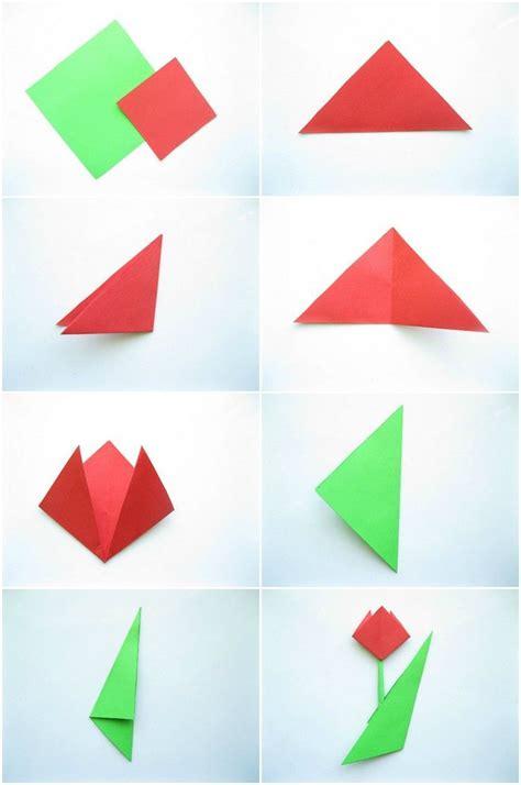 origami fuchs anleitung origami fuchs anleitung wcdfac org