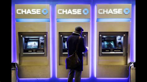 Check spelling or type a new query. Chase Sapphire: New checking account offers credit-card-like perks | wltx.com