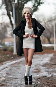 Top 2014 Winter Fashion Trends-Just For Trendy Girls ...