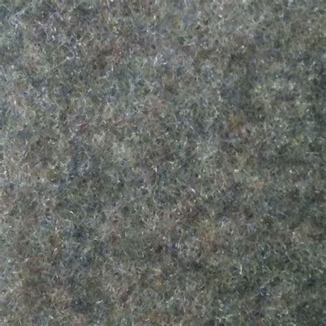 Carpet With Padding by Shop Shaw 11mm Synthetic Fiber Carpet Padding At Lowes Com