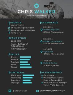 Create My Cv For Free by 24 Best Canva Remix Templates Images In 2017 Models Cv