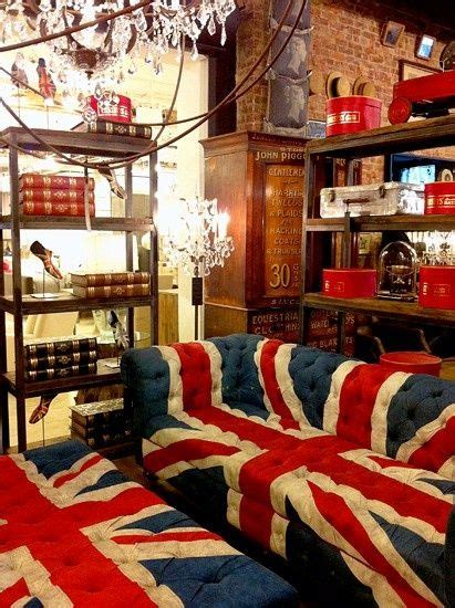 union kitchen accessories 40 best the orchard patriotic interiors shabby chic 6640